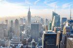 5 raisons de choisir un hôtel dans Manhattan