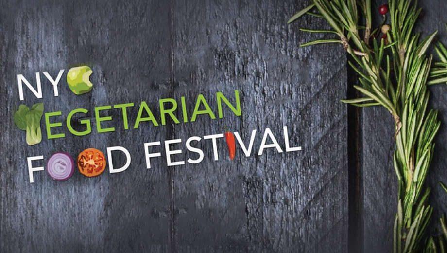 New York accueille son festival vegan et végétarien