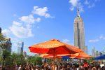 Qu'est-ce qu'un Rooftop à New York ?