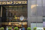 Peut-on visiter la Trump Tower à New York ?