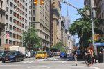 """Tout ce que vous devez savoir sur les """"blocks"""" à New York"""