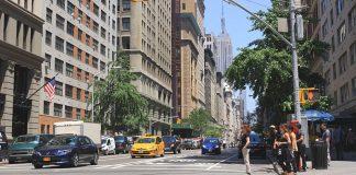 blocks new york manhattan