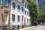 Greenwich Village, la bohème à New York