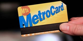 unlimited-metrocard-new-york