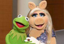 exposition muppet show new york