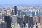 7 raisons de visiter New York en été