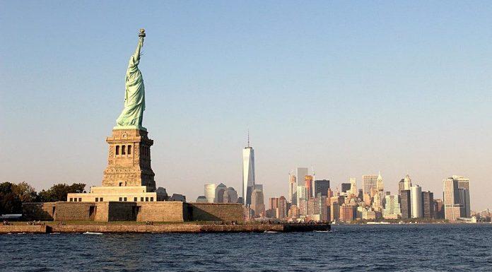 vie pratique new york