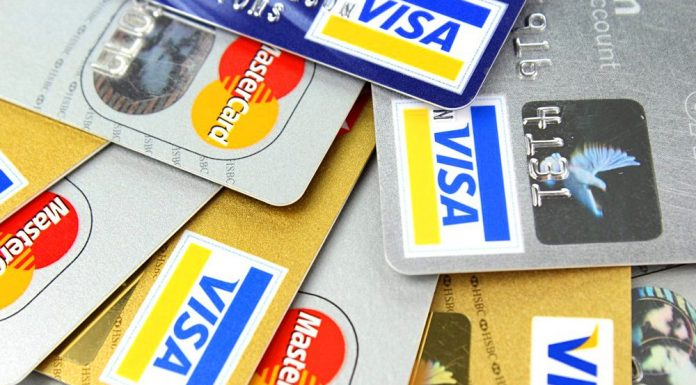 cartes bancaires new york