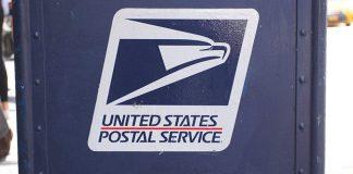 courrier new york
