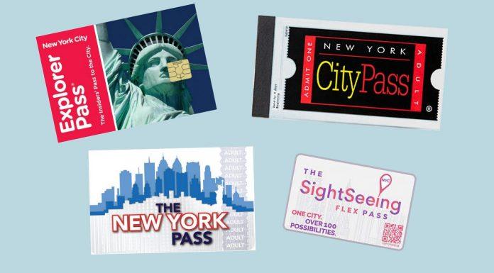 pass new york