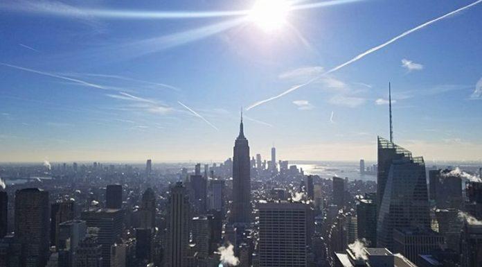 new york hiver top rock