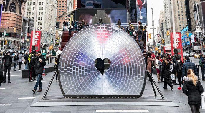 times square saint valentin new york4