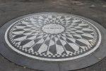 Strawberry Fields, l'hommage de New York à John Lennon