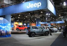 salon auto new york