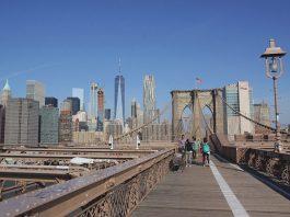 pont brooklyn new york