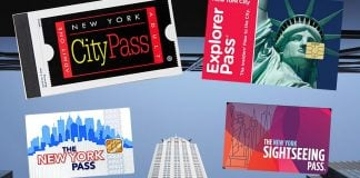 pass new york