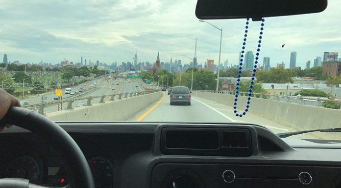 transfert new york