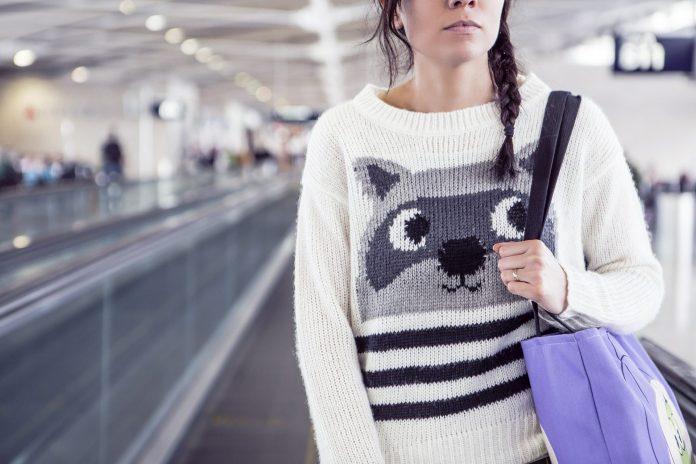 aeroport bagage cabine
