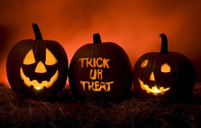 5 Choses à Savoir Sur Halloween New York