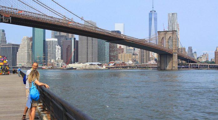 guide visite privée new york