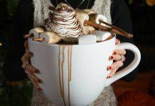 phd chocolat chaud