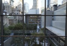 moma new york