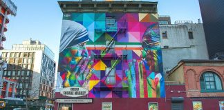 eduardo kobra new york