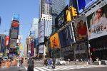 Quel quartier choisir pour votre hôtel à New York ?