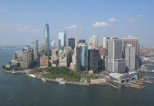 rencontres Chicago vs New York datant d'un homme marié pendant un an