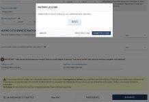esta verification email code