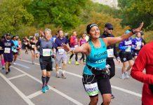 marathon new york 2019 - 9-2
