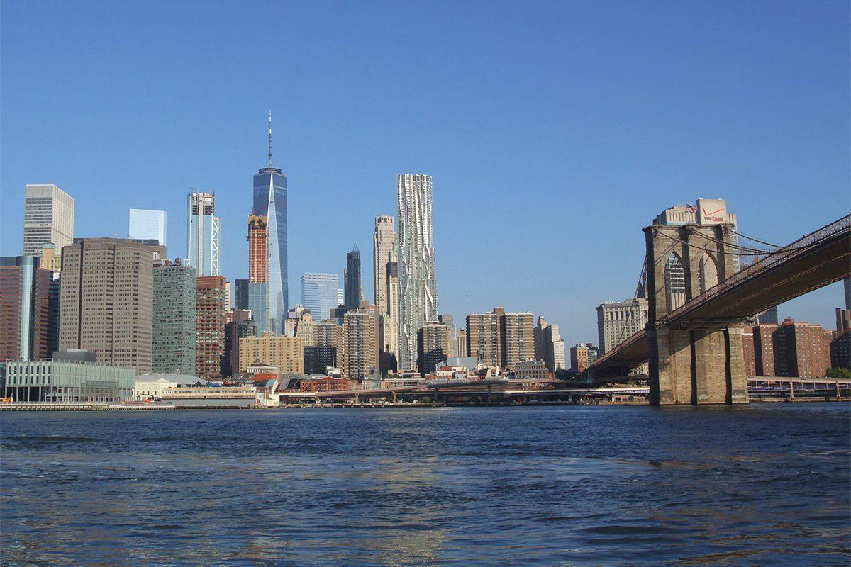 Comment organiser le planning de votre séjour à New York ?
