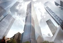 2 world trade center