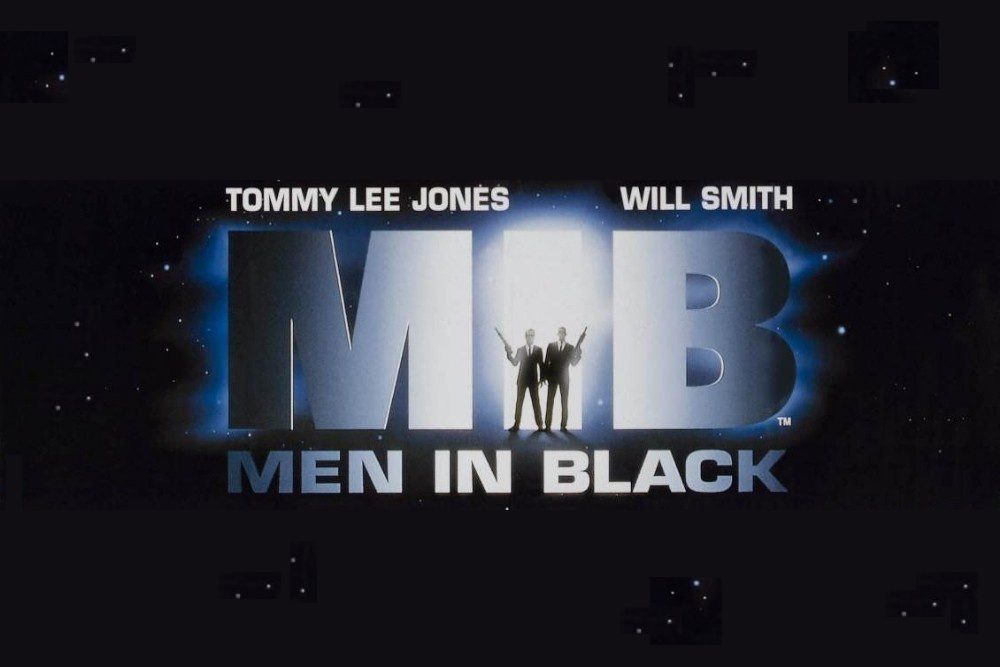 Men in Black : quand New York accueille les extraterrestres