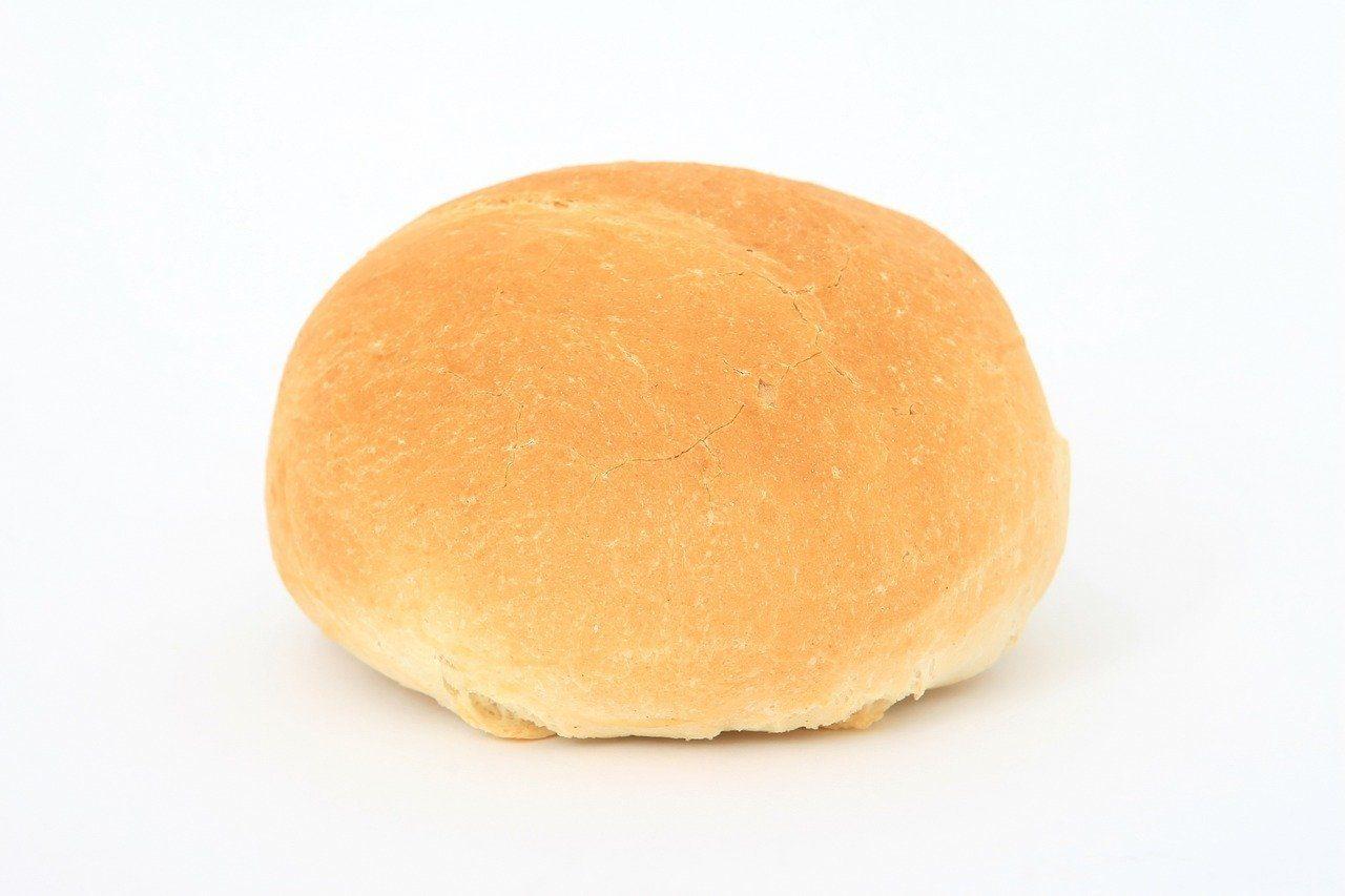 La recette des buns, les pains pour hot-dogs et burgers
