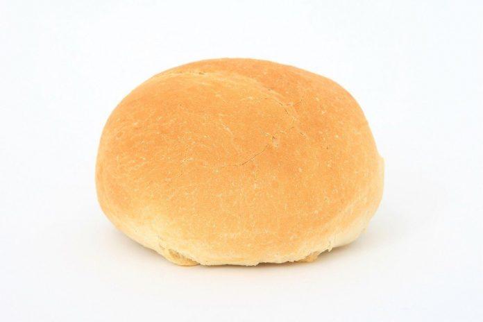 pain bun