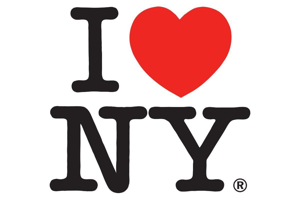 L'inventeur du logo «I Love New York» est mort à 91 ans