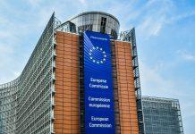 union europeenne liste covid 19