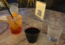 new york bar covid 19