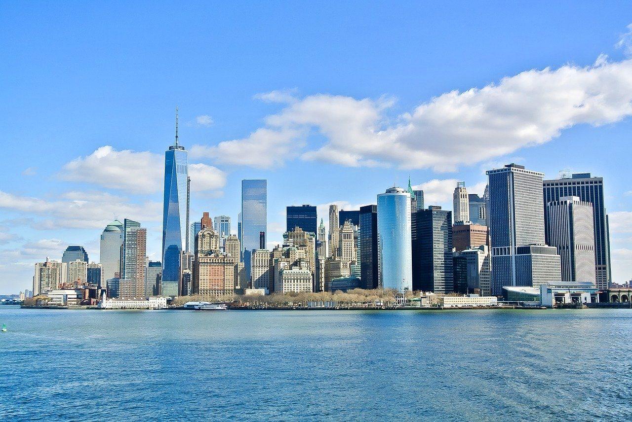 Covid-19 : est-il possible de voyager aux USA en septembre 2020 ?