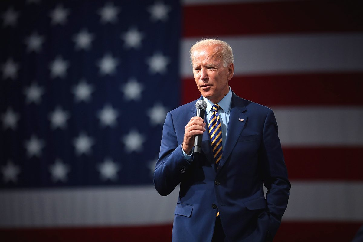 Joe Biden élu Président : quel impact pour le tourisme aux USA ?