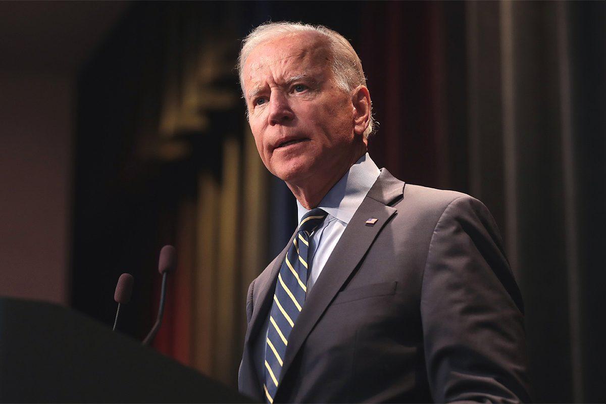 Joe Biden prend la présidence des États-Unis : ce que ça change pour les touristes