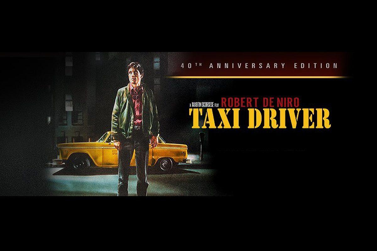 Taxi Driver : un film mythique sur le New York des années 70