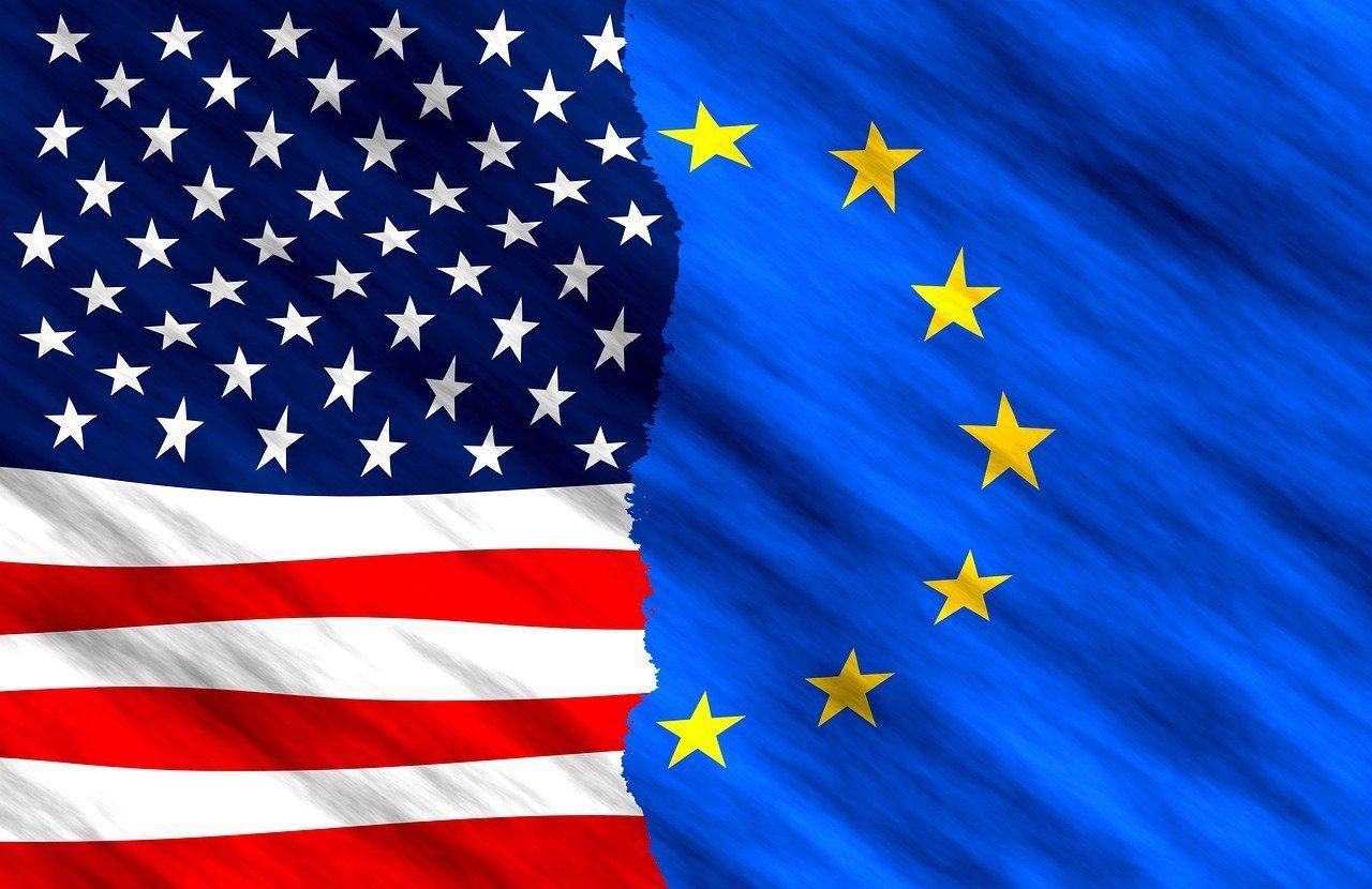 Ouverture des frontières aux USA : bilan des rencontres entre l'Europe et les USA