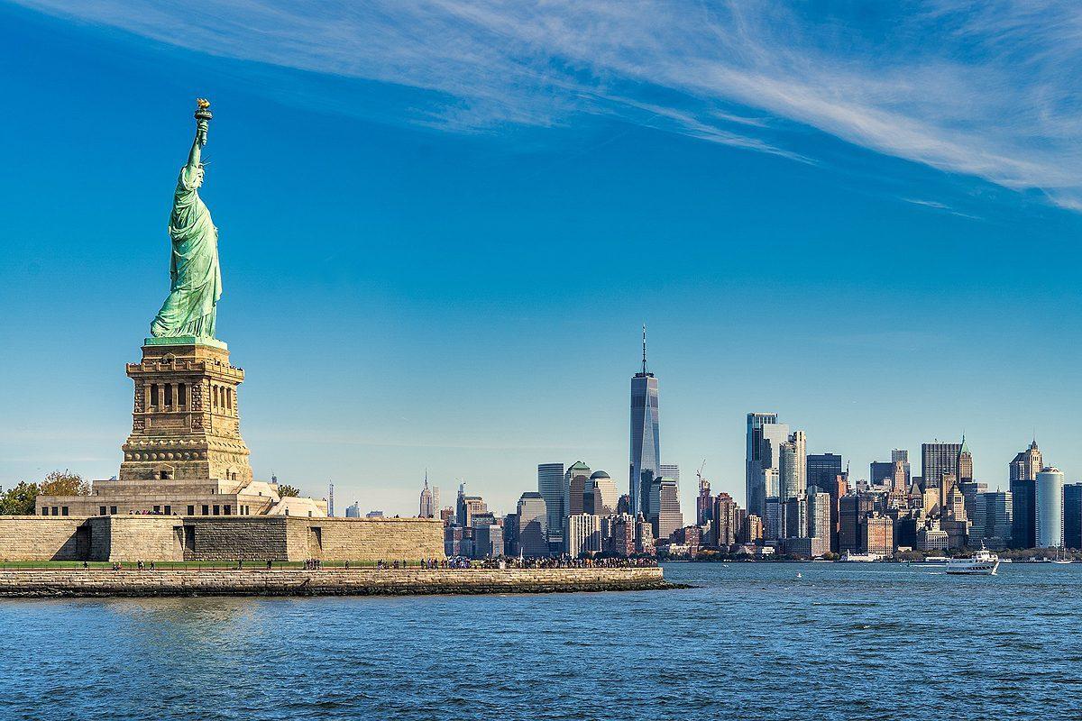 Covid-19 : comment partir aux USA malgré l'interdiction de voyage ?