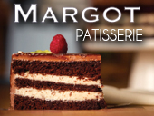 Margot Patisserie